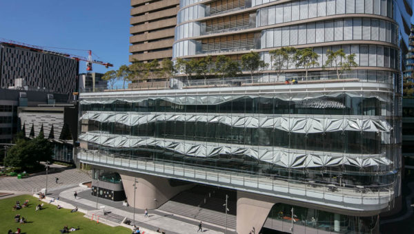 Industrial-Design-UTS-Central-Operable-Louvres-Tilt-Industrial-Design