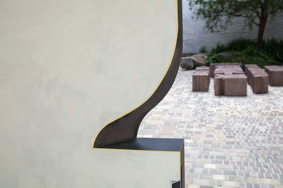 Main-Entry-Feature-Door-Custom-Designed-Phoenix-Central-Park