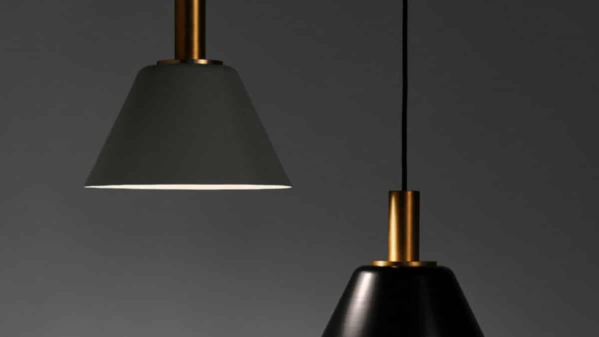 Neatt-Minimal-Designed-Feature-Lights-Australian-Made-Brass-Detailing
